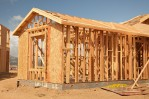New Home Builders Quinalow - New Home Builders
